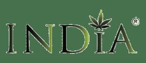 distributeur india cosmetics grossiste CBD Production