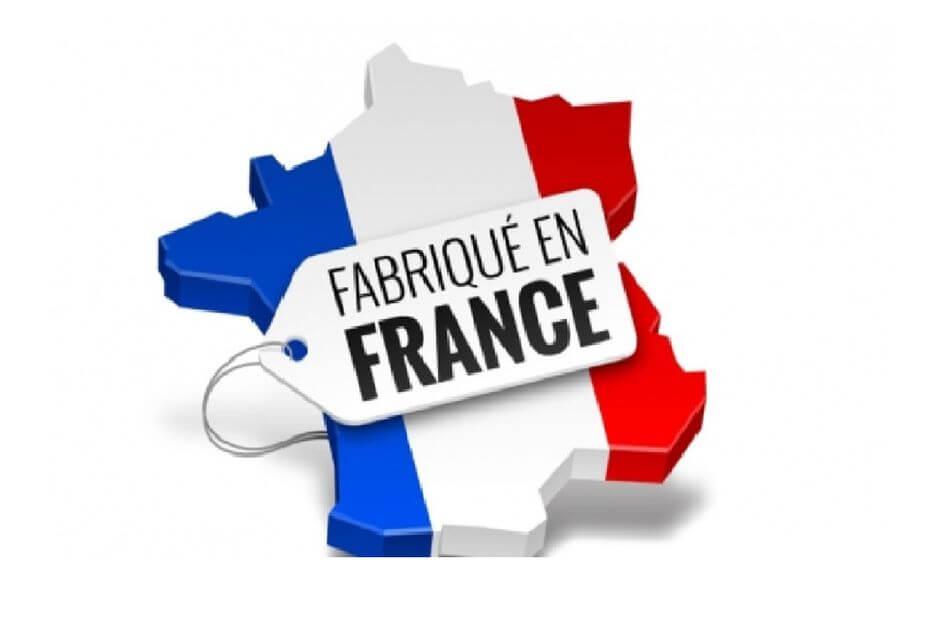 cbd made in france